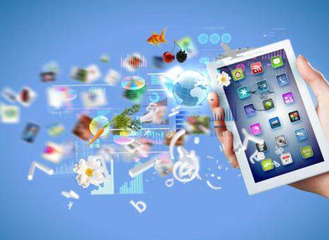 Las mejores apps para Educación Primaria
