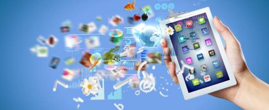 Cinco nuevos servicios para buscar trabajo desde Internet