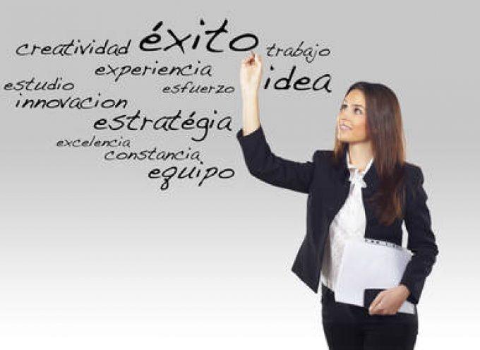 Formación online y gratuita en materia de Igualdad de oportunidades