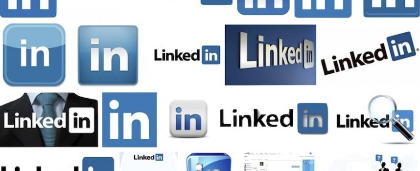 LinkedIn se actualiza para poder inscribirse a ofertas de empleo con un botón