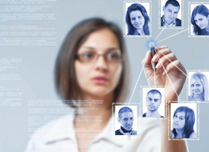 El Club del Talento oferta 15 empleos para mujeres en el sector TIC
