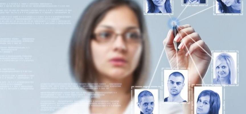 Cómo utilizar las redes sociales en la búsqueda de empleo