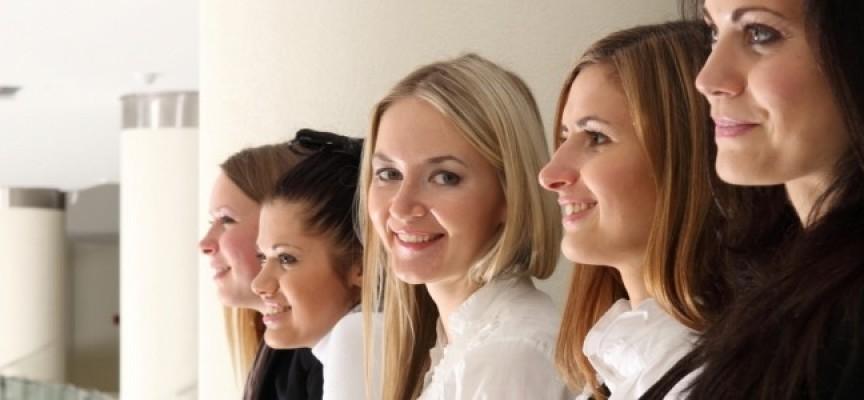 Desafíos a los que se enfrenta la mujer en el entorno laboral