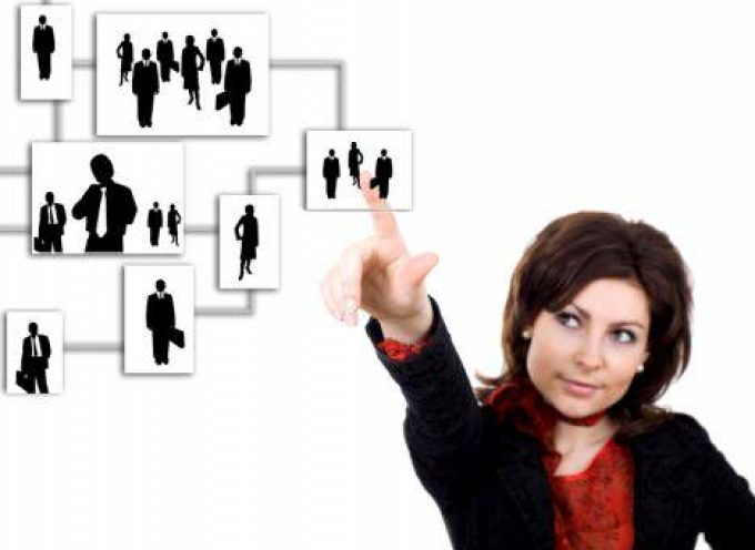 Ofertas de Empleo. Iniciativa YO SOY EMPLEO – BBVA
