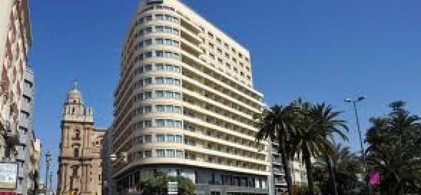 Oportunidades de trabajo actualizadas en AC Hotels
