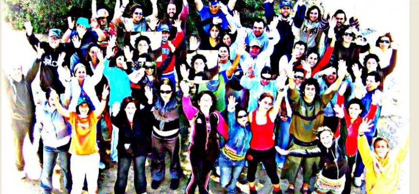 El 10% de la población española hace voluntariado