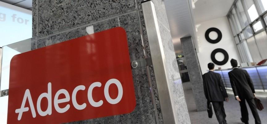 Selección de 700 vendedores y 100 cocineros en Madrid, Cataluña, Baleares y Aragón (ADECCO ETT)