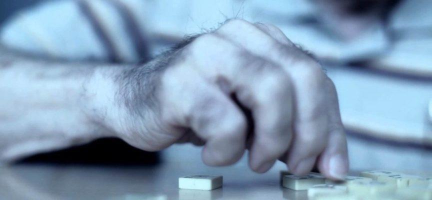 ¿CONOCES A …? ALZHR (VIDEO); CUANDO SÓLO QUEDA EL ALZHEIMER