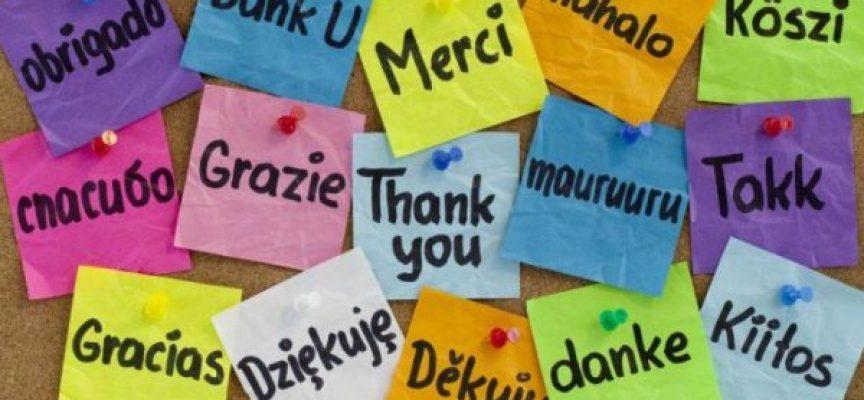 150 becas para titulados en desempleo para estudiar inglés en el extranjero. CLMancha hasta el 30 de junio