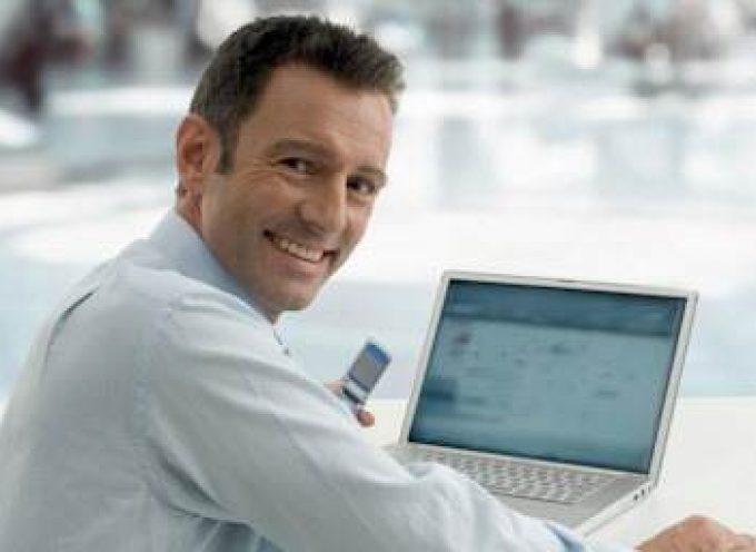 La UPTA fomenta nuevos proyectos a través de su Lanzadera de Autoempleo