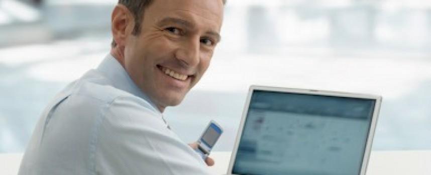 Las tres administraciones firman un protocolo para agilizar la creación de empresas de forma telemática en Madrid