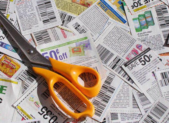 8 pistas para mejorar las subvenciones… ¡y potenciar su utilidad social!