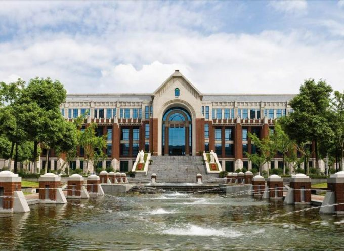 Las 10 mejores Becas Internacionales para estudiar en ASIA