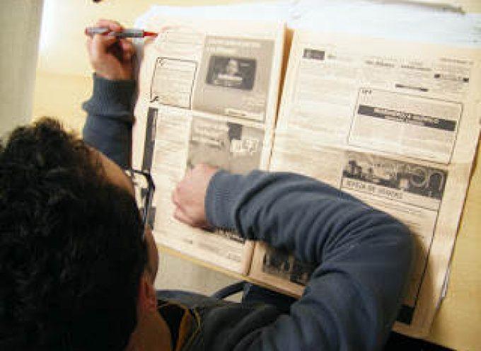 Puesta en funcionamiento de Esalrod en Asturias