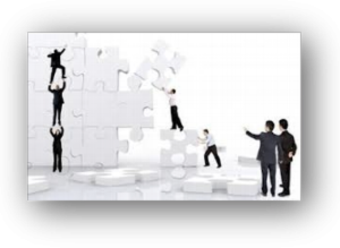 Ofertade empleo para 50 manipuladores en una empresa tecnológica de Alcalá de Henares (Madrid)