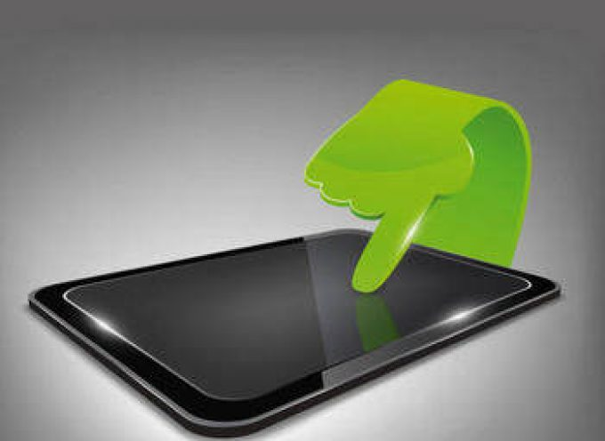 iempleo – La app que refuerza tu búsqueda activa de empleo