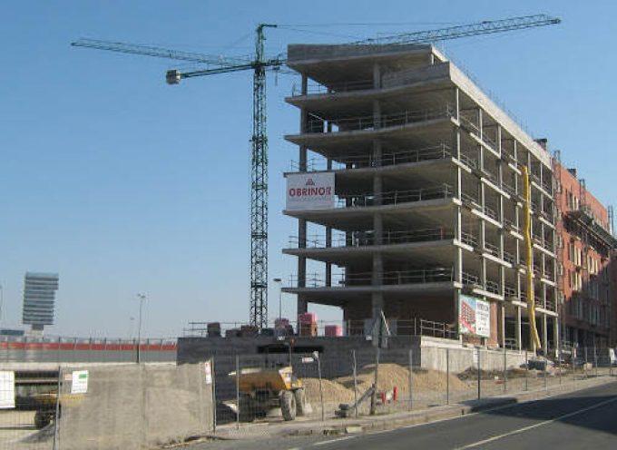 TRABAJADORES DE LA CONSTRUCCIÓN PARA PORTUGAL