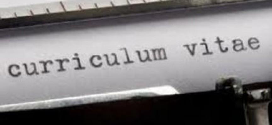 Currículum Vítae Y Cartas De Presentación Por Países