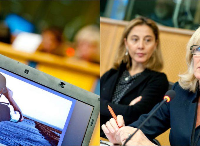 Becas para trabajar en la Oficina del Defensor del Pueblo Europeo
