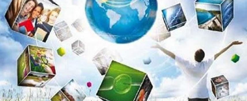 3000 empleos en la empresa UST Global que se creará en Salamanca