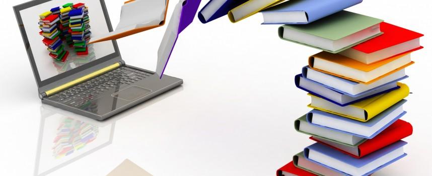 Ebooks para aprender inglés gratis
