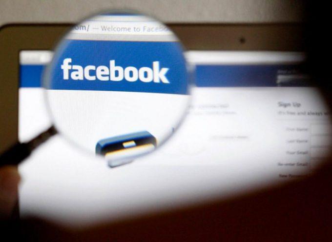 Manuales de Facebook
