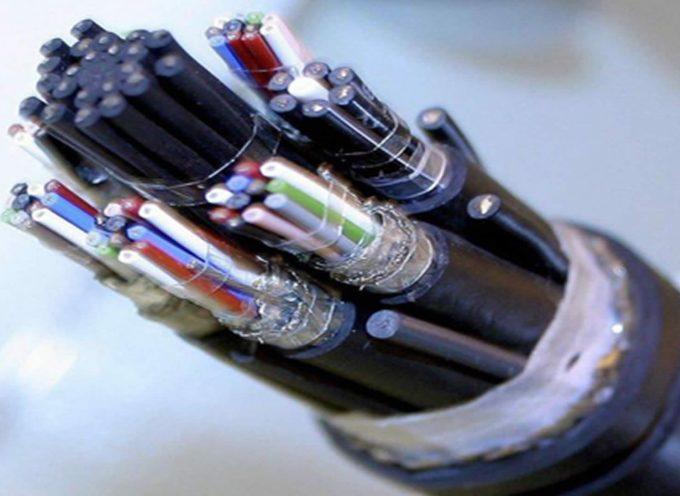 100 vacantes de Técnicos en Instalaciones de fibra óptica. Diferentes localidades.