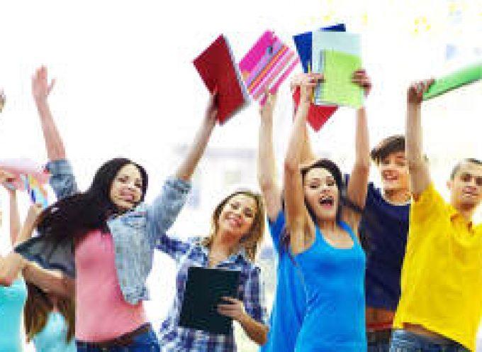 Portal en español donde podrás estudiar inglés GRATIS. (Cursos)