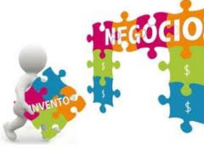 Microsoft apoyará la creación de startups en la Comunidad Valenciana para generar actividad económica y empleo