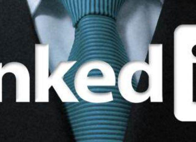 Expertas en reclutamiento dan las claves para tener más presencia en LinkedIn