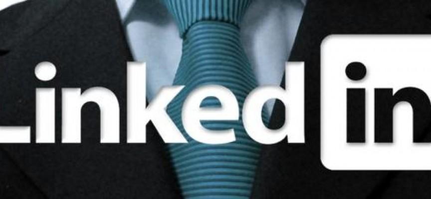 Cómo usar LinkedIn para encontrar su trabajo soñado