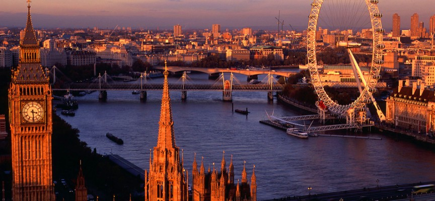 London Coffee Jobs, una web muy útil para trabajar en Londres