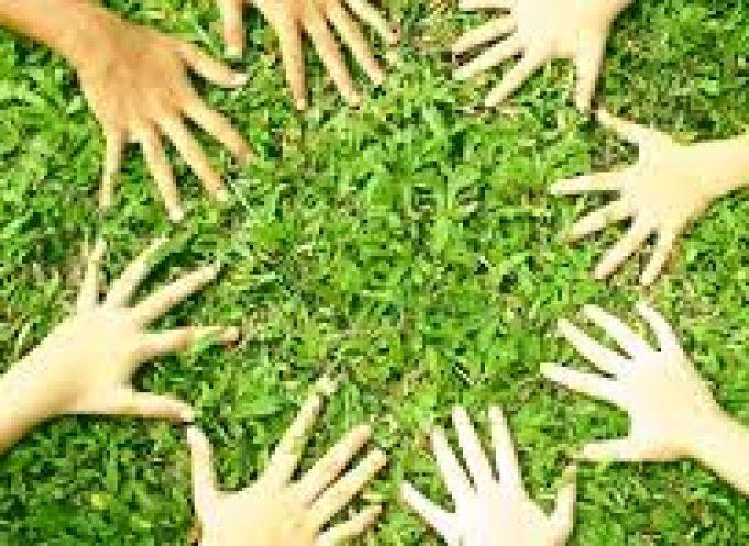 Ayudas a programas plurirregionales de formación de profesionales del medio rural 2014