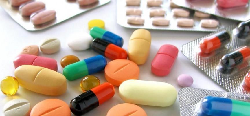 8 medicinas prohibidas con alcohol