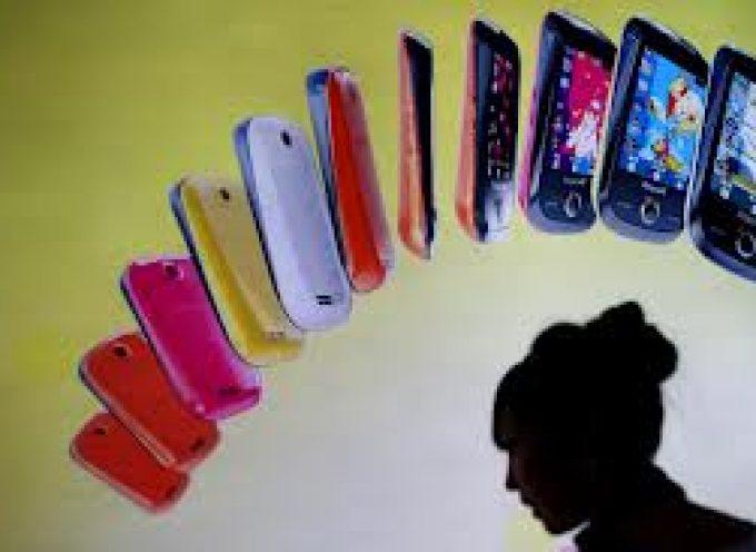 Utiliza el móvil para encontrar empleo (y si es un pc, mejor que mejor)