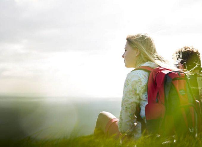 Nueva Zelanda convoca diez becas para estudiantes internacionales – Hasta 15 julio 2014