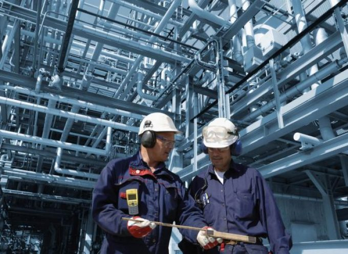 Repsol cubrirá 1.700 puestos temporales de trabajo en Cartagena