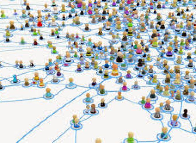 Oferta en Infojobs para orientadores laborales en Madrid – Grupo EULEN