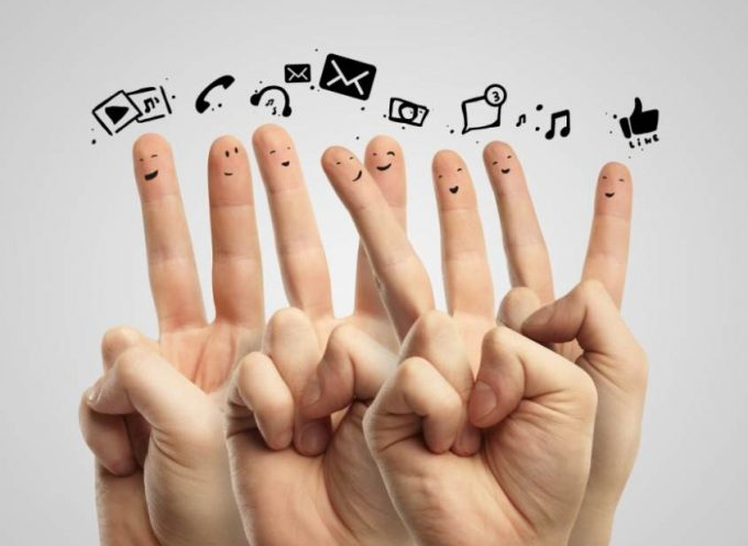 100 cursos online becados: RRHH, Informática, Idiomas, Empresa…