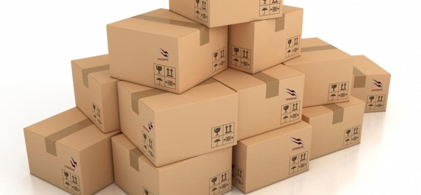 Cómo elegir al mejor servicio de paquetería