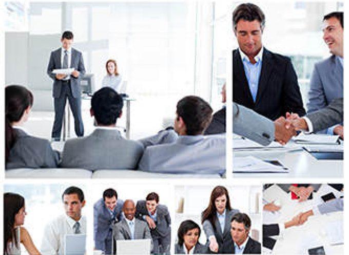 Educación para el Emprendimiento. Convocatoria de propuestas COS-ENTEDU-2014-4-06