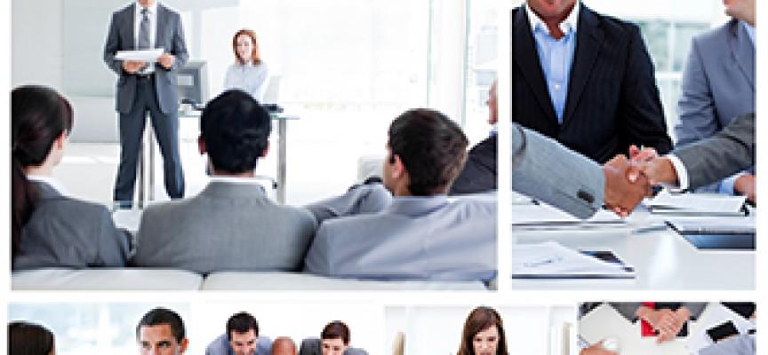 Plan Integral de Orientación para la Búsqueda de Empleo – Interesante iniciativa pública.
