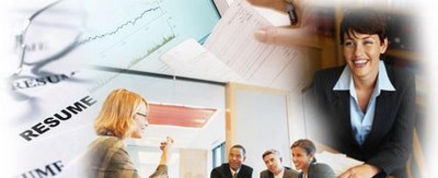 Curso de gestión de asociaciones