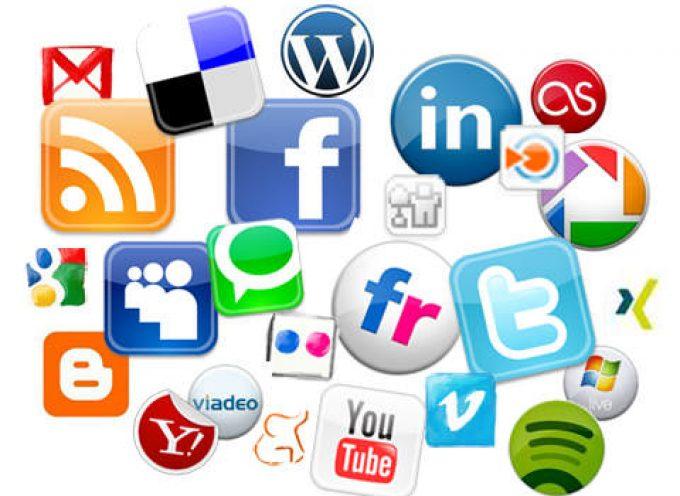 5 aspectos a tomar en cuenta cuando tu compañía entre en las redes sociales
