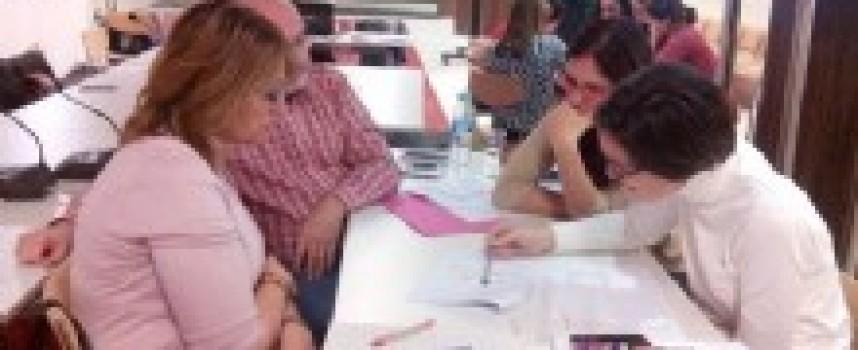 Resumen de inversiones en startups españolas Marzo 2014