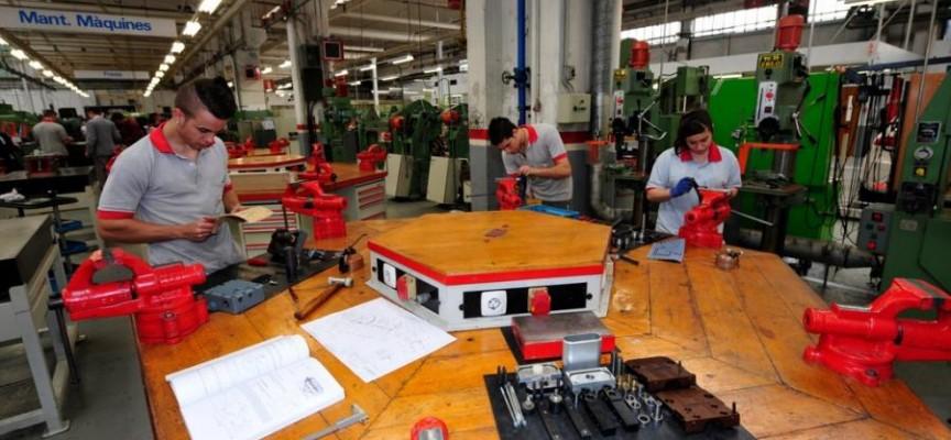 SEAT contratará a 150 empleados en 2018 en su planta de Martorell