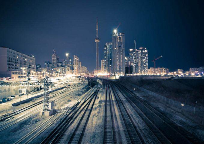 Qué es la industria 4.0 y cómo mejora las empresas