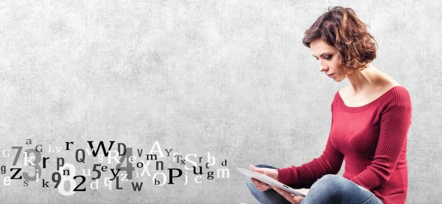 Las cinco webs que ayudan a redactar un buen currículo