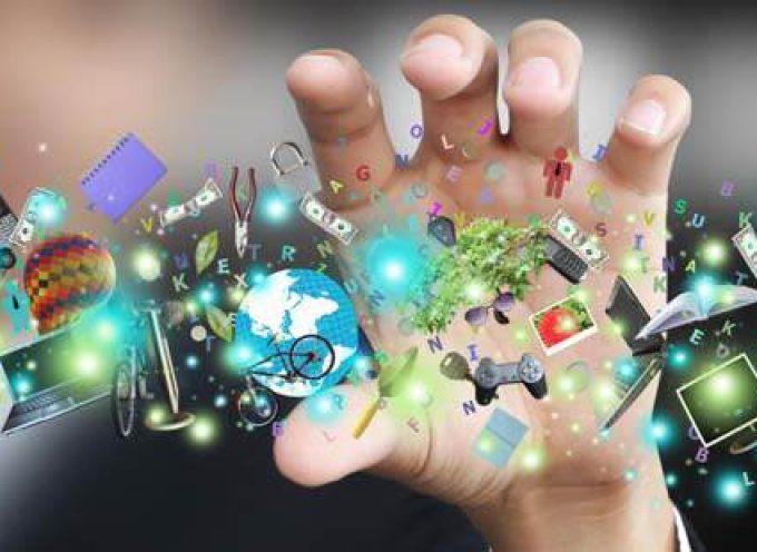 Plataforma de cursos gratuitos online para emprendedores.