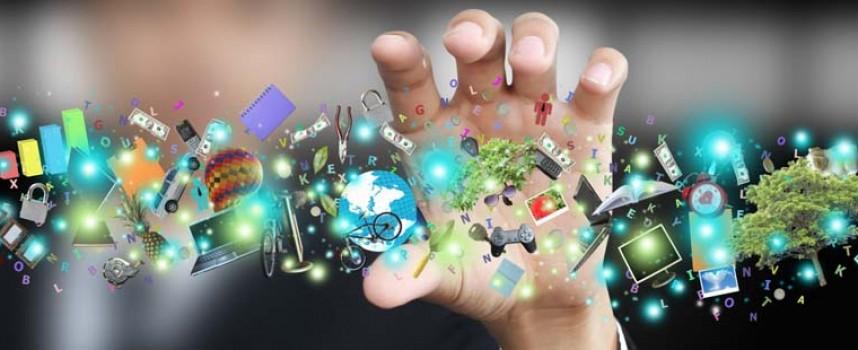 Innovar en el pequeño comercio es posible